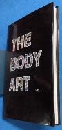 THE BODY ART VOL.1 /사진의 제품  :☞ 서고위치:Rx 3 * [구매하시면 품절로 표기됩니다]