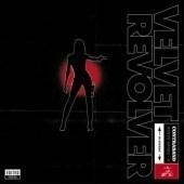 Velvet Revolver / Contraband