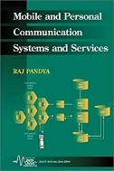 Mobile and Personal Communication System and Services