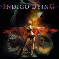 Indigo Dying / Indigo Dying (미개봉)
