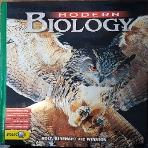 MODERN BIOLOGY /15-4