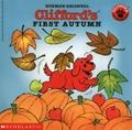 Clifford's First Autumn