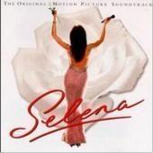 O.S.T. / Selena (셀레나)