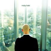 Moby / Hotel + Ambient (2CD Limited Edition)