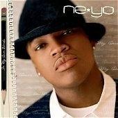 Ne-Yo / In My Own Words