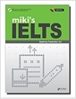 MIKI'S IELTS (기출문제 모음) / Speaking preparation 초급
