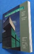 Massimiliano Fuksas (Contemporary World Architects)  9781564963611  / 사진의 제품    :☞ 서고위치:Kn 5  * [구매하시면 품절로 표기됩니다]