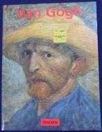 Van Gogh / 사진의 제품    / 상현서림  ☞ 서고위치:SN 5 *[구매하시면 품절로 표기됩니다]