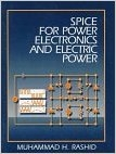 Power Electronics Laboratory Using SPICE (Self-Study Course) [Package] (ISBN:9780780323094)