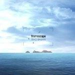 [미개봉] Isao Sasaki / Framescape (미개봉)
