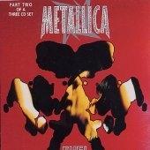 Metallica / Fuel Pt. 2 (Single)