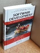 Software Development =내부 낙서없이 깨끗/실사진입니다