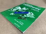 American Headway Starter Workbook