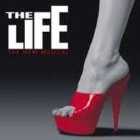 O.S.T. / Life (Original Broadway Cast Recording) (수입)