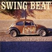 V.A. / Swing Beat