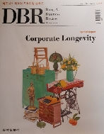 Dong-A Business Review Corporate longevity