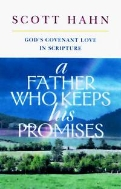 Father Who Keeps His Promises : God's Covenant Love in Scripture / 새책수준  / 상현서림  ☞ 서고위치:RB 1 *[구매하시면 품절로 표기됩니다]