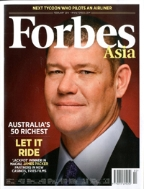 Forbes Asia (월간): 2014년 02월 15일 #