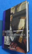 The Story of Mathematics Hardcover  9780691088082 / 사진의 제품   / 상현서림  / :☞ 서고위치:SK 1 * [구매하시면 품절로 표기됩니다]