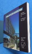 Central Office of Architecture 9781564964076 / 사진의 제품    :☞ 서고위치:Kn 5  * [구매하시면 품절로 표기됩니다]