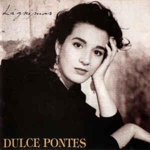 [수입] Dulce Pontes - Lagrimas
