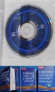 Oxford Advanced Learner s Dictionary(7th Edition)(CD1장포함) [미사용 CD 포함]  /사진의 제품   ☞ 서고위치:ML 1  *[구매하시면 품절로 표기됩니다]
