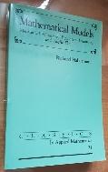 Mathematical Models (Paperback)