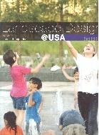 Landscape Design @ USA, 2/ed   (ISBN : 9789627723264)