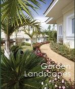 Garden Landscapes   (ISBN : 9789881545251)