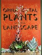 Ornamental Plants in the Landscape   (ISBN : 9789881652768)