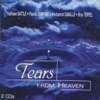 V.A. / 하늘의 눈물 (Tears From Heaven) (2CD/BMGCD9F50)