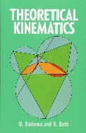 Theoretical Kinematics Revised Edition
