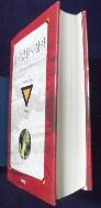 중국법률사상사 /소장자 스템프 有 /사진의 제품    / 상현서림  ☞ 서고위치:RF 3  *[구매하시면 품절로 표기됩니다]