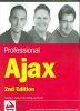 Professional Ajax (Paperback, 2nd)