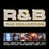 V.A. / R&B - The Collection