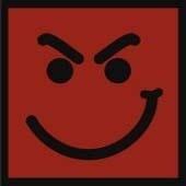 [미개봉] Bon Jovi / Have A Nice Day (수입/미개봉)