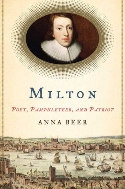 Milton : Poet, Pamphleteer, and Patriot  (ISBN : 9781596914711)