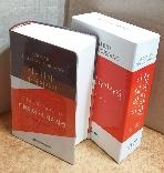 이태리어-한국어사전 =2011년 개정3판 발행/내외형 께끗/실사진입니다