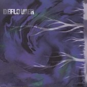 [미개봉] V.A. / Deflower (희귀)