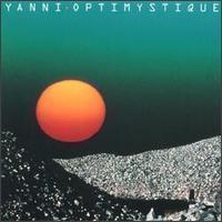 Yanni / Optimystique
