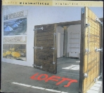 Lofts Minimalistas- Minimalist Lofts 9788489439559    /사진의 제품   /  상현서림 /☞ 서고위치:RX 4  *[구매하시면 품절로 표기됩니다]