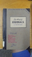 Speaking of Journals (Paperback)