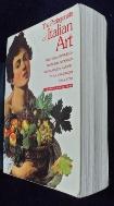 The Protagonists of Italian Art. 9788881172917  Paperback  ? 2001  /사진의 제품   ☞ 서고위치:KO 2  *[구매하시면 품절로 표기됩니다]