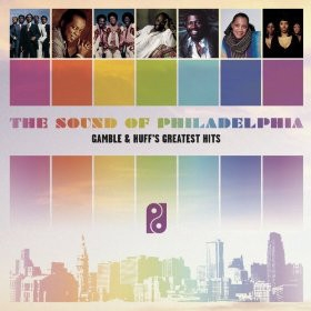 Various / The Sound Of Philadelphia: Gamble & Huff's Greatest Hits