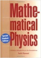 Mathematical Physics: A Modern Introduction to Its Foundations (Hardcover, 1999. Corr. 3rd)