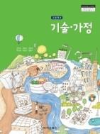 고등학교 기술 가정 (최귀옥) (2009 개정 교육과정 교과서)