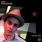 Kurt Rosenwinkel / The Next Step (수입)