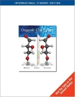 Organic Chemistry (Ise) (4Ed) #