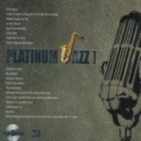 [미개봉] V.A. / Platinum Jazz I (2CD)