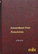 Solvent-Based Palnt Formulations